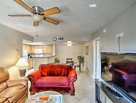 Stylish Retreat W/ Community Perks & Less Than 2 Mi To Asu photos Exterior