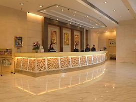 Ramada By Wyndham Hong Kong Grand View photos Interior