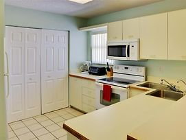 New Smyrna Beach Apartment W/ Ocean Views! photos Exterior
