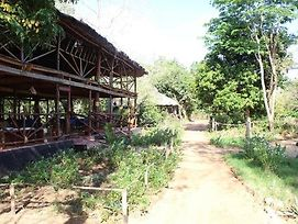 Zarafa Tented Camp photos Exterior