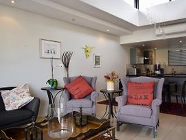 Top Floor Luxury Apartment In The Heart Of Cape Town photos Exterior