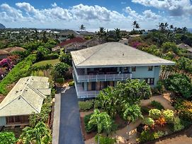 Hale Hapuna - Poipu'S Best Ocean And Mountain Views! photos Exterior