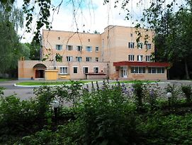Sanatoriy Klyazma photos Exterior