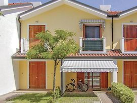 Two-Bedroom Holiday Home In Rosolina Mare Ro photos Exterior