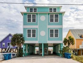 Wits End W By Meyer Vacation Rentals photos Exterior