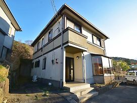 Ooasumi House photos Exterior
