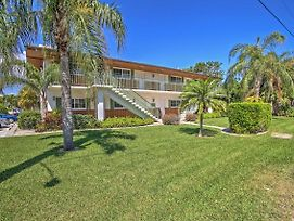 Singer Island Condo - Walk To Beach And Marina! photos Exterior