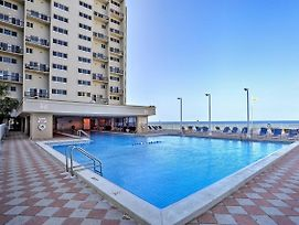 Pcb Condo W/Pool & Beach Access, Monthly Discount! photos Exterior