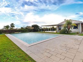 Beautiful Home In Scicli W/ Outdoor Swimming Pool And 4 Bedrooms photos Exterior