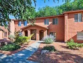 Kanab Condo W/ Pool & Ac Less Than 1 Mi To Attractions! photos Exterior