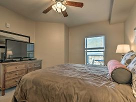 New-Ski-In/Ski-Out Granby Resort Condo W/Fireplace photos Exterior