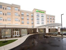 Holiday Inn Kalamazoo West photos Exterior
