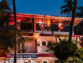 Piggy Hostel Arambol photos Exterior