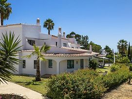 Villa Carvoeiro Grande - Amazing Villa For Up To 40 Guests Perfect For Groups Of Friends And Famili photos Exterior