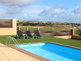 Villas Caleta Beach And Golf - Villa Indio photos Exterior