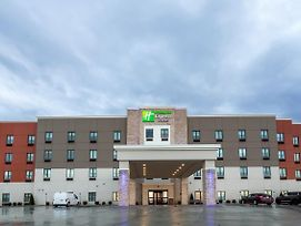 Holiday Inn Express & Suites Columbus - Worthington photos Exterior