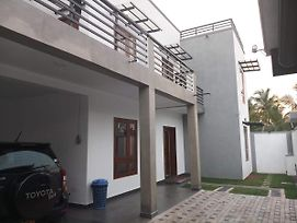 Two Story Apartment In Colombo,Piliyandala photos Exterior