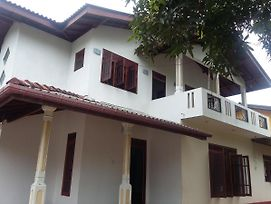 Lakma Homestay photos Exterior