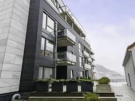 High End Apartment With Private Balc, Sea View, 2Br,Parking. photos Exterior