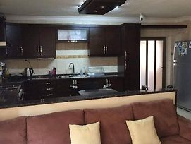 3 Bedroom Apartment In An Upscale Area In Khalda photos Exterior