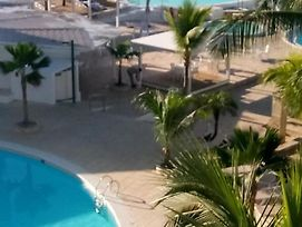 Private Apartments In Caribe Dominicus photos Exterior