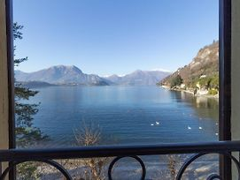Mamma Ciccia Holiday Home - Wonderful Lake Como photos Exterior