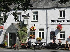 Outgate Inn photos Exterior