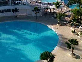 Private Apartments At Sol Dominicus photos Exterior