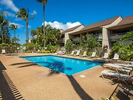Kihei Bay Vista #D-202 photos Exterior