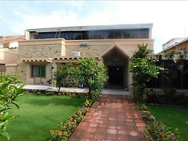 Adventure Lodges Islamabad photos Exterior
