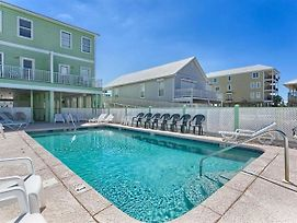 Shells West By Meyer Vacation Rentals photos Exterior