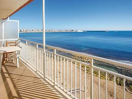 Beautiful Home In Torrevieja W/ 2 Bedrooms photos Exterior