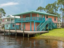 Boater'S Paradise photos Exterior