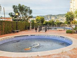 Amazing Apartment In Carchuna W/ Outdoor Swimming Pool, Outdoor Swimming Pool And 2 Bedrooms photos Exterior