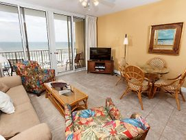Waters Edge 507: Cozy & Updated 5Th Floor,Directly On Beach, Wifi, Free Golf photos Exterior