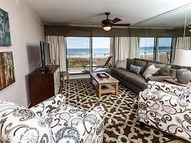 Summerlin 104:Paradise At The Summerlin,Beach Front, Free Beach Service, Wifi photos Exterior