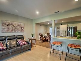 San Diego Home - 20 Mins To Downtown & Coast! photos Exterior
