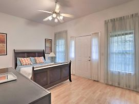 Upscale Desoto Home-16 Mi. To Downtown Dallas photos Exterior