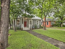Modern San Antonio Home - 3.4 Mi. To Downtown photos Exterior