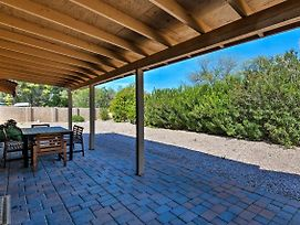 Scottsdale Home W/ Yard, 10 Mins To Old Town! photos Exterior