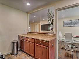 New-Chic Remodeled Atlanta Home, 11 Mi To Downtown photos Exterior