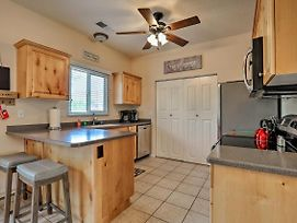 Kanab Condo W/ Pool & Patio, 30Mi To Zion Np! photos Exterior