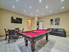 Camelback Home W/ Game Room, 1 Min To Skiing! photos Exterior