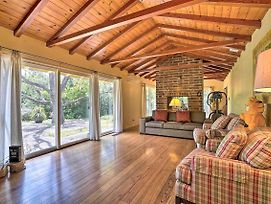 New-Los Altos Home On 1 Prv. Acre By The Foothills photos Exterior