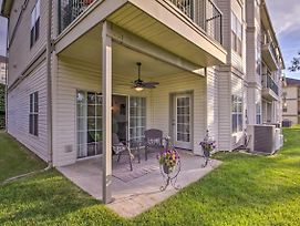 New-Golf Crse Condo W/Pool Less Than 4 Mi To Branson Landing photos Exterior