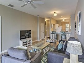 Fort Myers Condo W/ Resort Pools - Near Golf! photos Exterior