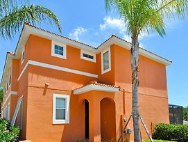 Lamplighter Mobile Park Town House Sleeps 8 With Pool And Wifi photos Exterior
