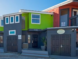 Klaus House 1 By Realjoy Vacations photos Exterior