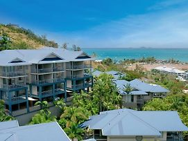 Peppers Airlie Beach photos Exterior