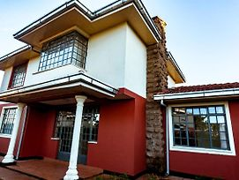 Fourways Junction Villa 1 photos Exterior